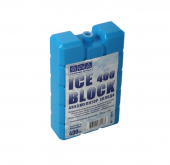 Хладоаккумулятор 400г Camping World Iceblock