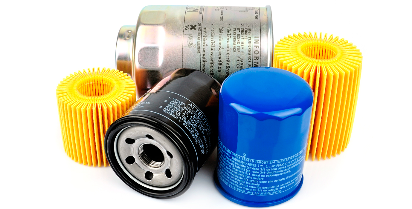 an analysis of the perfect world and the buying of the oil filter for the car Used oil zero waste california used oil and filter facts general facts • used motor oil can contain toxic substances such as benzene, lead, zinc.